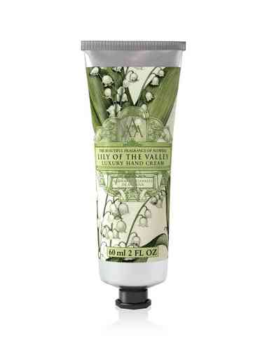 AAA Floral Lily Of The Valley Käsivoide 60ml
