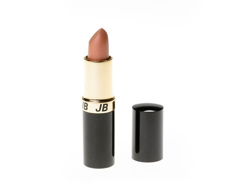 Joe Blasco Naked Lip Color - huulipuna